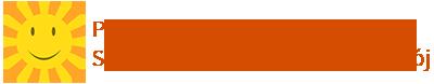 logo Przedszkola w Jedlinie Zdroju Zgromadzenia Sióstr Św. Elżbiety Prowincja Wrocławska, link do strony głównej